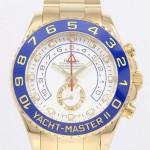 ロレックス 100 Superlative Rolex Watches