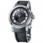 BREGUET タイプXX クロノグラフ What Does Your Watch Say About You? Part 12